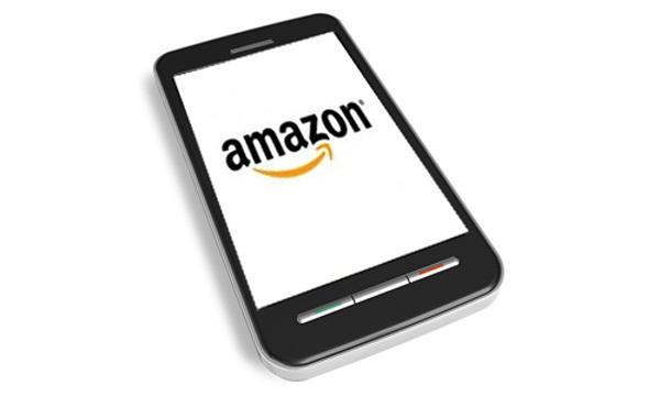 Cellulare-Amazon-Smartphone