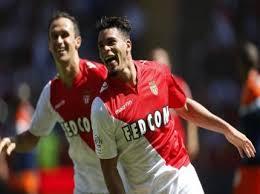 Emmanuel Rivière, altri gol per lui?