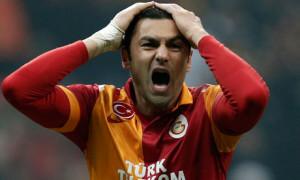 Yilmaz, il colpo sfumato in extremis per la Lazio.