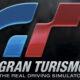 Gran Turismo 6: il logo