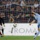 Serie A, quarta giornata. derby tra Lazio e Roma