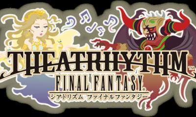 Theatrhythm_Final_Fantasy_