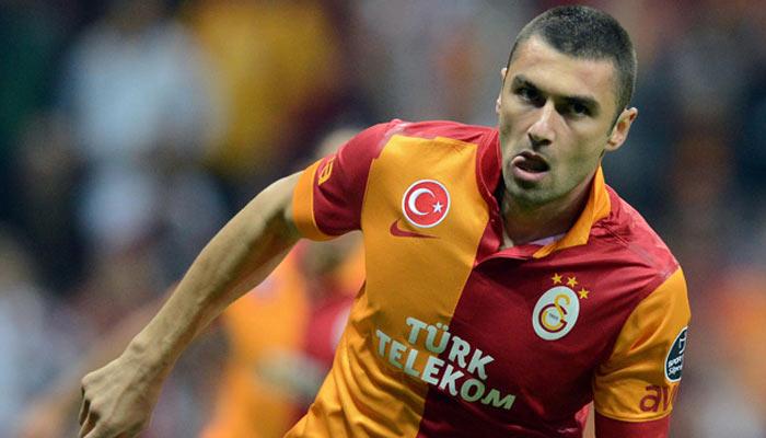 Butak Ylmaz, obiettivo sfumato per la Lazio