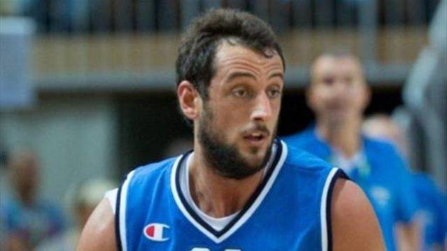 Marco Belinelli decisivo nella notte Nba.