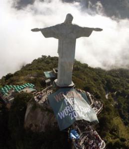 brasile_2014_mondiali