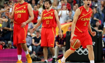 La Spagna supera il Senegal e vola ai quarti di finale.