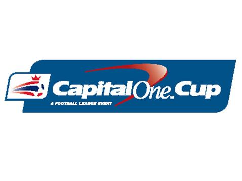 capital-one-cup-logo