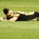 Stephan El Shaarawy, un po' in ombra al Milan