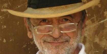 Giorgio Caponetti