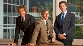 La famiglia di guido Barilla: i 3 fratelli a capo dell'omonima azienda