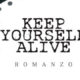 keepyourselfalive_massimilianocitta