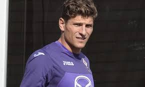 Gomez, zero gol finora nella Fiorentina