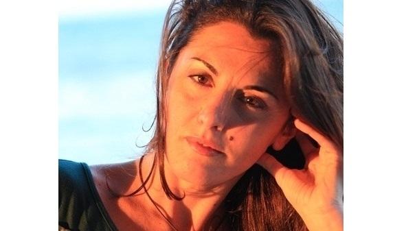 Maria Pia Romano