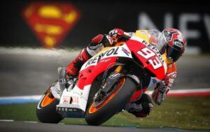 Marc Marquez-SportCafe24