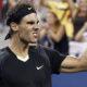 Rafael Nadal vince a Shangai