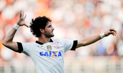Alexandre Pato, obiettivo dell'Inter