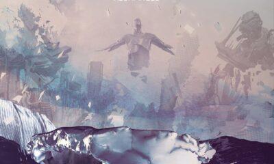 Il nuovo album dei Linkin Park