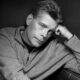 Stephen King, tra gli autori più venduti al mondo