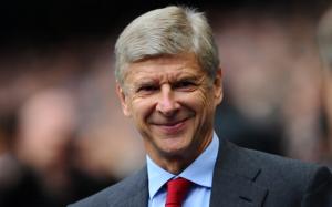 Premier League: Arsene Wenger, pronto al controsorpasso