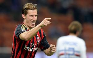 Birsa: per lui Chievo-Inter è un quasi derby