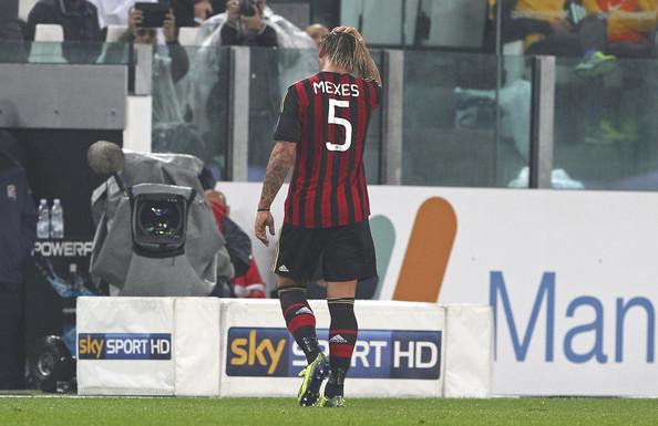 Buona la prestazione della retroguardia del Milan nel derby