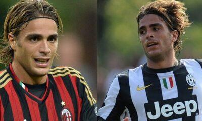 Nel posticipo della settima giornata di Serie A, Alessandro Matri sfida il suo recente passato