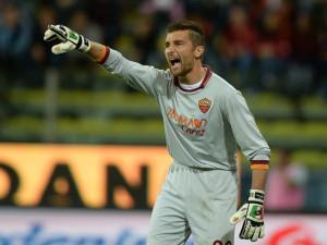 De Sanctis-Roma-SportCafe24