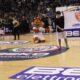 Siena vince la Supercoppa Italiana