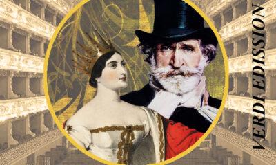 I Vespri Siciliani di Giuseppe Verdi