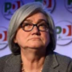 Botta e risposta tra Rosy Bindi e Matteo Renzi sulle quote rosa
