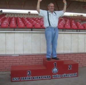 Addio a Franco Rossi, giornalista ed esperto di sport