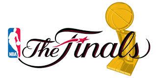 Nba Finals, SportCafe24