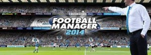 immagine di Football Manager 14