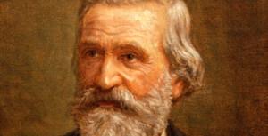 "Giuseppe Verdi: i suoi ""vespri siciliani"" rivivranno al cinema"