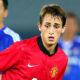 Adnan Januzaj, nuova della del Manchester United
