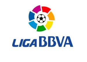logo della Liga