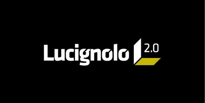 Logo Lucignolo 2.0
