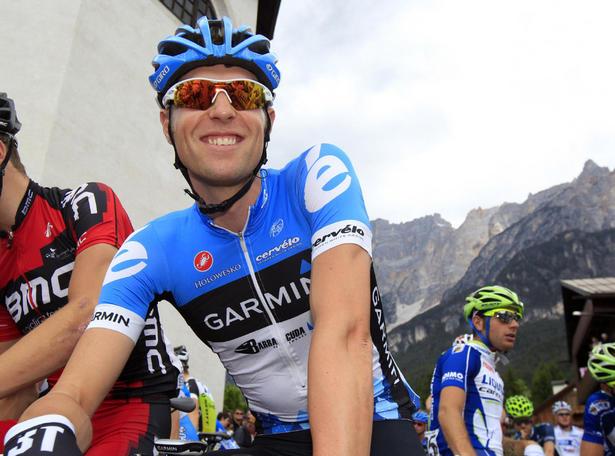 hesjedal ammette doping