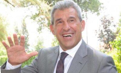 Salvatore Bagni, ex giocatore del Napoli e telecronista Rai, in esclusiva a Sportcafe24