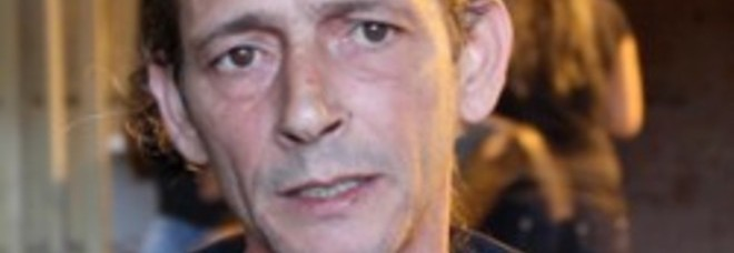 Maurizio Schillaci