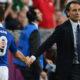Riuscirà Antonio Cassano a convincere Prandelli a portarlo al Mondiale? Italia