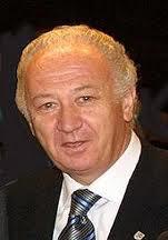 Luciano Valaguzza
