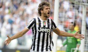 Llorente raddoppia, Pagelle Juventus