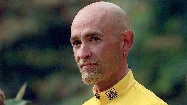 Marco Pantani, deceduto dieci anni fa