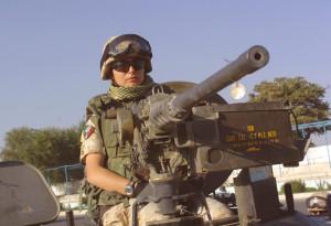 Soldai Italiani Afghanistan