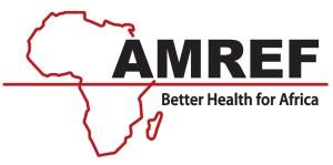 Amref lotta per la formazione di 15.000 ostetriche in Africa