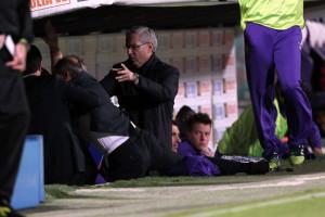 Delio Rossi e Fiorentina, un rapporto idilliaco