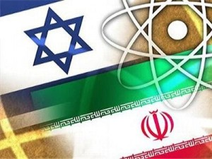 Iran-Israele: tutt'altro che amici