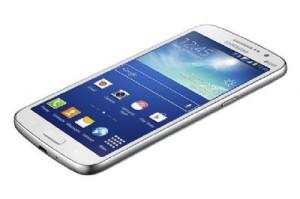 Il Galaxy Grand 2