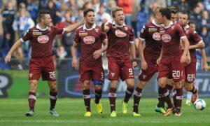 Sassuolo-Torino: Immobile in goal oggi